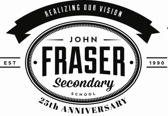 Great news for school councillors | John Fraser School Council