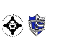 jfss council and school logo 2gether